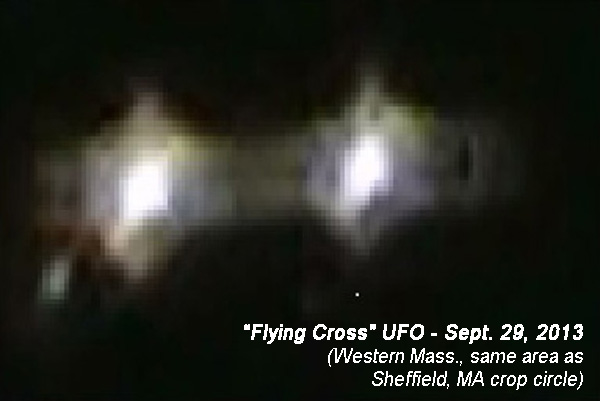 flying-cross-ufo-2013